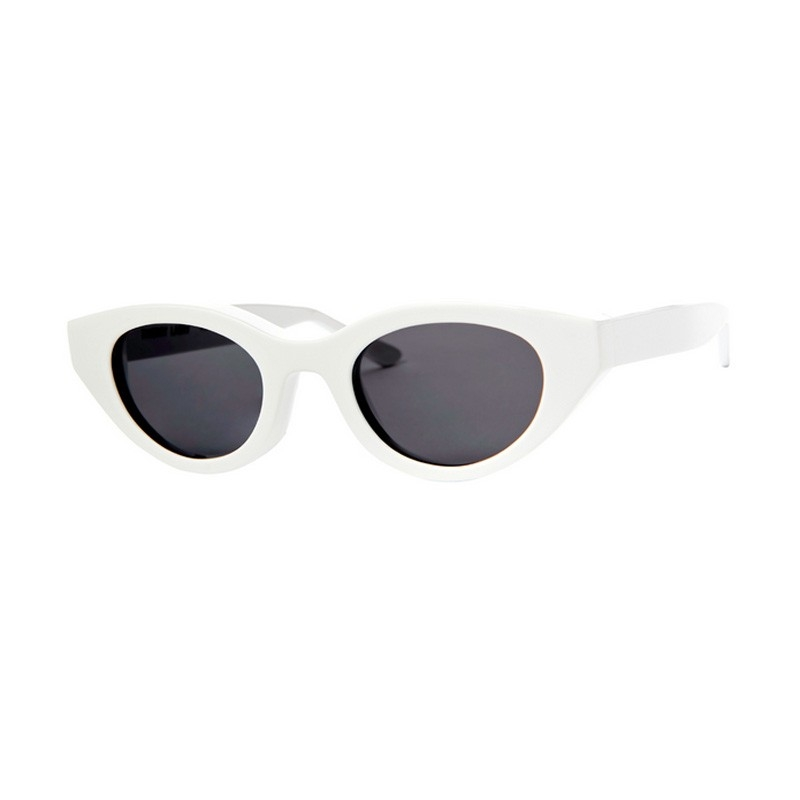 THIERRY LASRY ACIDITY-000