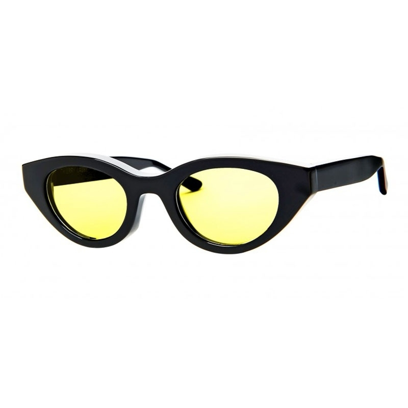 THIERRY LASRY ACIDITY-102Yellow