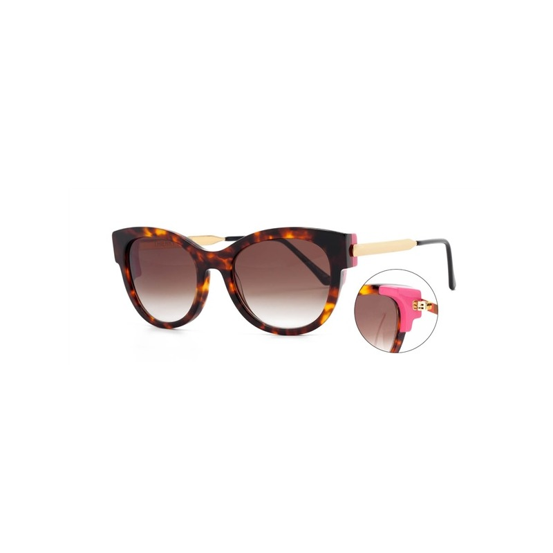 THIERRY LASRY ANGELY-008F