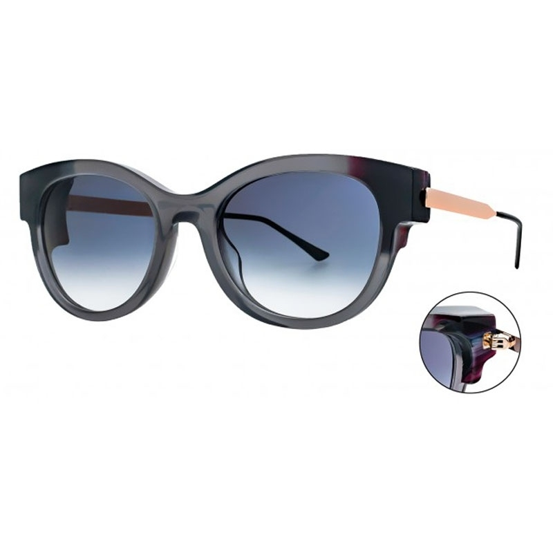 THIERRY LASRY Angely-704