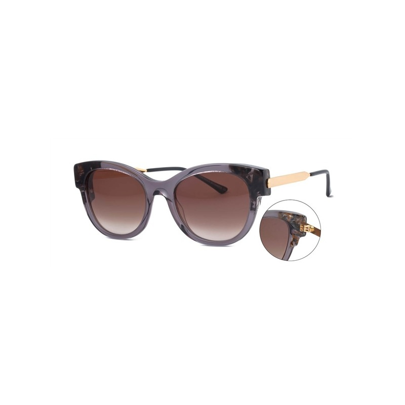THIERRY LASRY ANGELY-816V