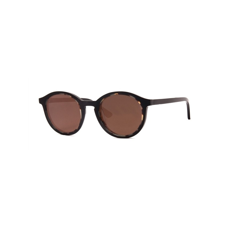 THIERRY LASRY BUTTERY-101