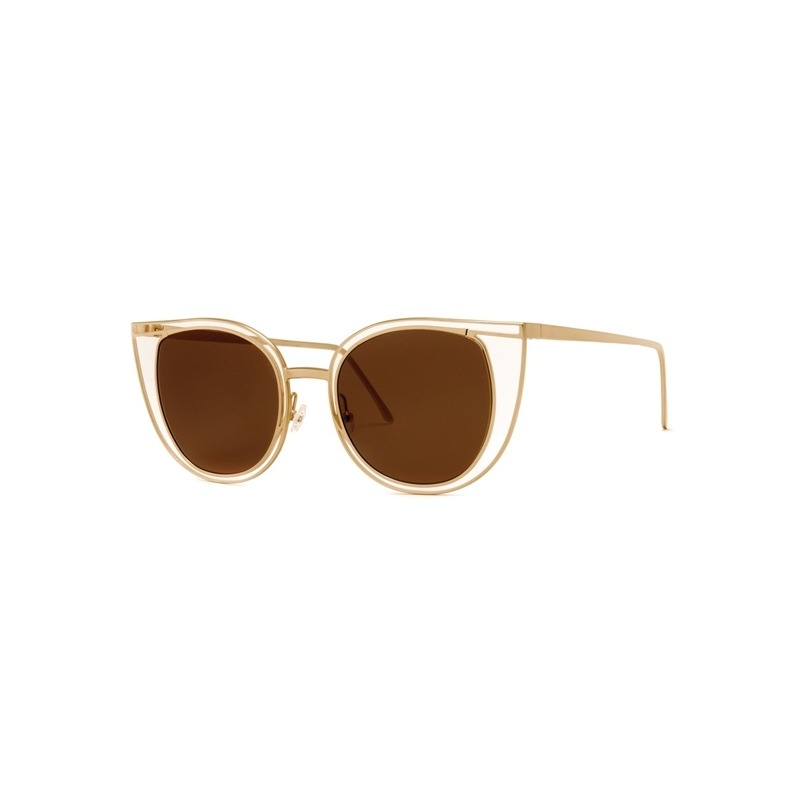 THIERRY LASRY EVENTUALLY-900