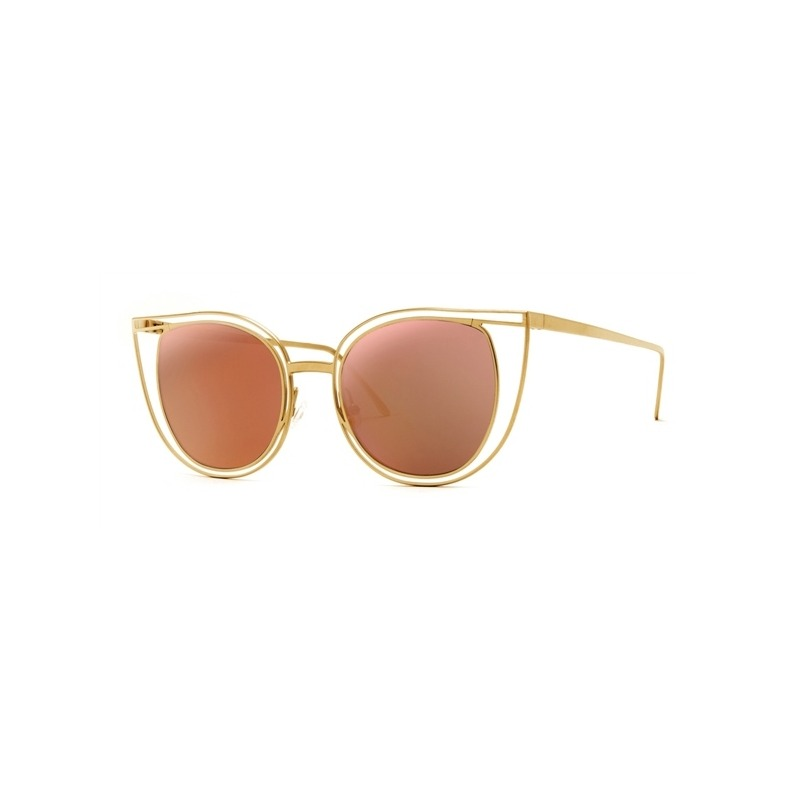 THIERRY LASRY EVENTUALLY-MIRROR-900