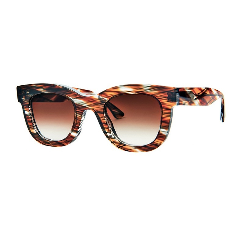 THIERRY LASRY GAMBLY-708
