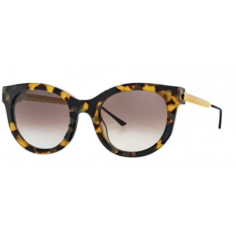THIERRY LASRY LIVELY-228