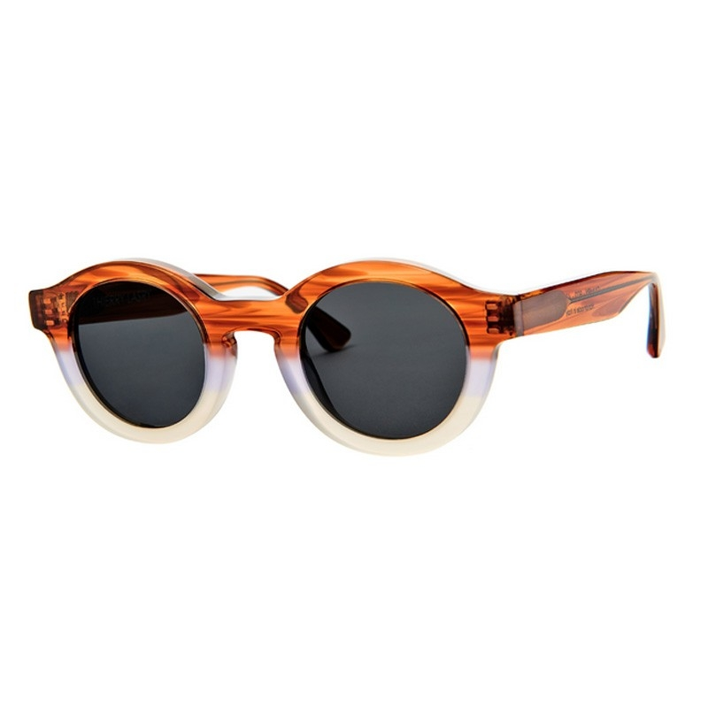 THIERRY LASRY OLYMPY-902