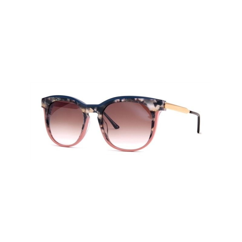 THIERRY LASRY PEARLY-CA2