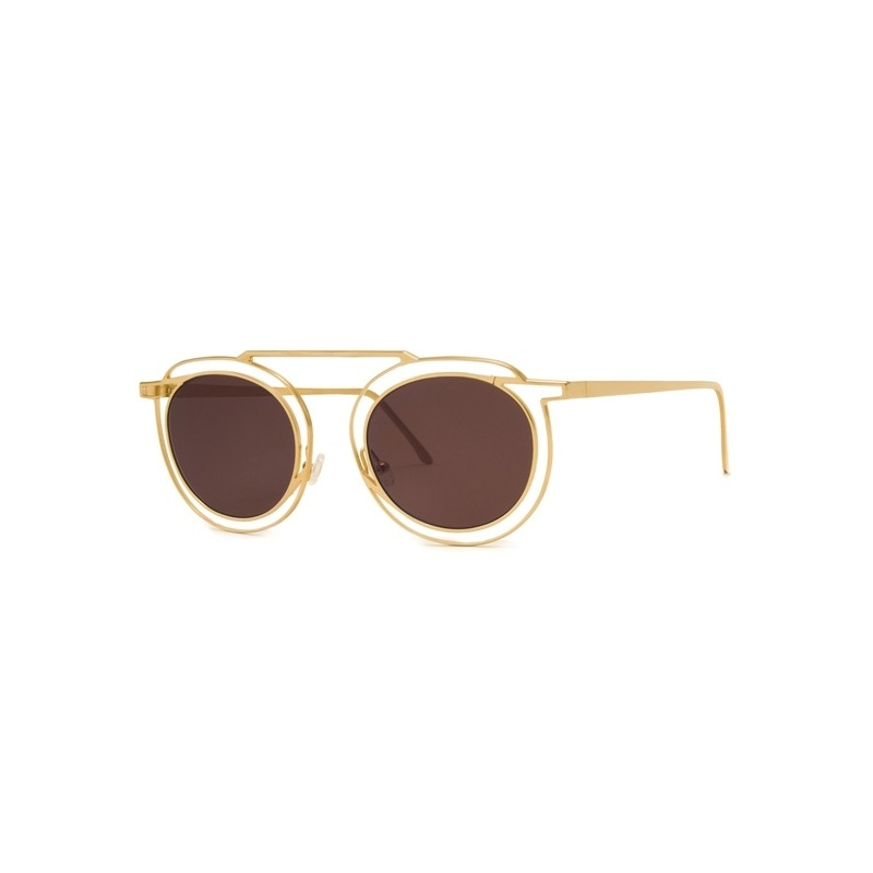 THIERRY LASRY POTENTIALLY-900