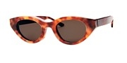 Thierry Lasry ACIDITY-105