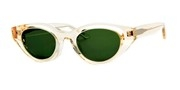 Thierry Lasry ACIDITY-995