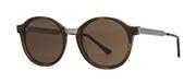 """Seleccione el menú """"COMPRAR"""" si desea comprar unas gafas de Thierry Lasry o seleccione la herramienta """"ZOOM"""" si desea ampliar la foto ADVISORY-V59."""