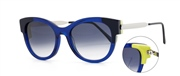 Thierry Lasry ANGELY-384F