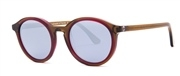 Thierry Lasry BUTTERY-MIRROR-2256