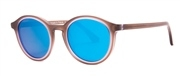 Thierry Lasry BUTTERY-MIRROR-640