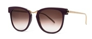 Thierry Lasry CHOKY-13