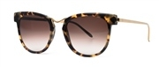 Thierry Lasry CHOKY-228