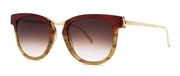 Thierry Lasry CHOKY-800