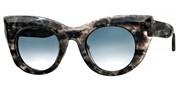 """Seleccione el menú """"COMPRAR"""" si desea comprar unas gafas de Thierry Lasry o seleccione la herramienta """"ZOOM"""" si desea ampliar la foto Climaxxxy-613."""