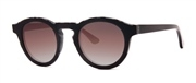 Thierry Lasry COURTESY-101