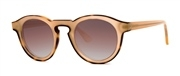 Thierry Lasry COURTESY-639