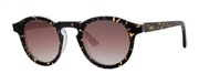 Thierry Lasry COURTESY-724