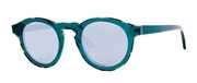 Thierry Lasry COURTESY-MIRROR-3473