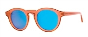 Thierry Lasry COURTESY-MIRROR-802