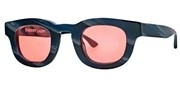 """Seleccione el menú """"COMPRAR"""" si desea comprar unas gafas de Thierry Lasry o seleccione la herramienta """"ZOOM"""" si desea ampliar la foto Darksidy-838Red."""