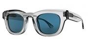 """Seleccione el menú """"COMPRAR"""" si desea comprar unas gafas de Thierry Lasry o seleccione la herramienta """"ZOOM"""" si desea ampliar la foto Dogmaty-850."""