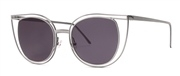 Thierry Lasry EVENTUALLY-500