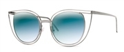 Thierry Lasry EVENTUALLY-MIRROR-500
