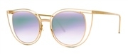 Thierry Lasry EVENTUALLY-MIRROR-800
