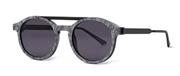 """Seleccione el menú """"COMPRAR"""" si desea comprar unas gafas de Thierry Lasry o seleccione la herramienta """"ZOOM"""" si desea ampliar la foto FANCY-V27."""