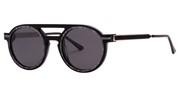 """Seleccione el menú """"COMPRAR"""" si desea comprar unas gafas de Thierry Lasry o seleccione la herramienta """"ZOOM"""" si desea ampliar la foto Flimsy-V270."""