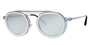 Thierry Lasry GHOSTY-000