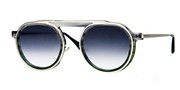 Thierry Lasry GHOSTY-038