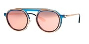 Thierry Lasry GHOSTY-042