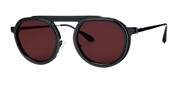Thierry Lasry GHOSTY-101
