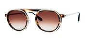Thierry Lasry GHOSTY-192