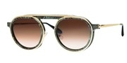 Thierry Lasry GHOSTY-234