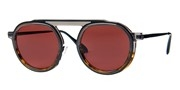 Thierry Lasry GHOSTY-346