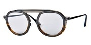 Thierry Lasry GHOSTY-346Light