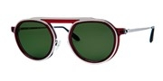 Thierry Lasry GHOSTY-509