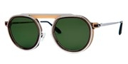 Thierry Lasry GHOSTY-639