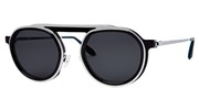 Thierry Lasry GHOSTY-701