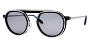 Thierry Lasry GHOSTY-701Light