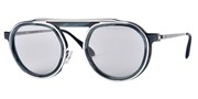 Thierry Lasry GHOSTY-839