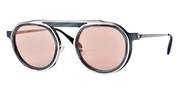 """Seleccione el menú """"COMPRAR"""" si desea comprar unas gafas de Thierry Lasry o seleccione la herramienta """"ZOOM"""" si desea ampliar la foto GHOSTY-839Pink."""