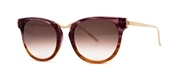 Thierry Lasry GUMMY-36